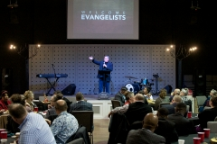 2018-Evangelist-Retreat-020
