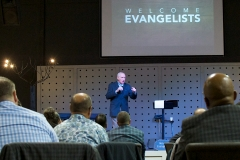 2018-Evangelist-Retreat-031