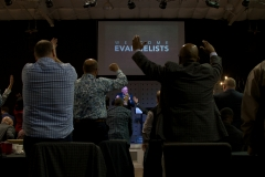 2018-Evangelist-Retreat-033
