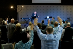 2018-Evangelist-Retreat-034